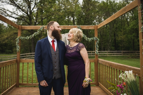 fossilphotography-Kimmie and andrew-68