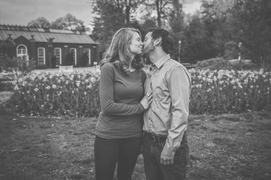 fossilphotography-paula and dave-20