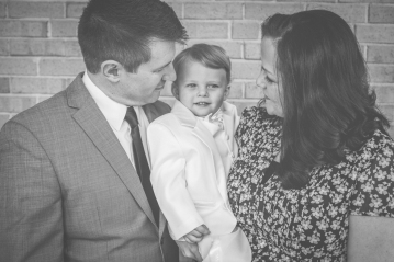 fossilphotography-Ramona and Cole's baptism day-1