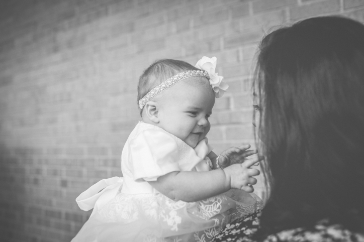 fossilphotography-Ramona and Cole's baptism day-12