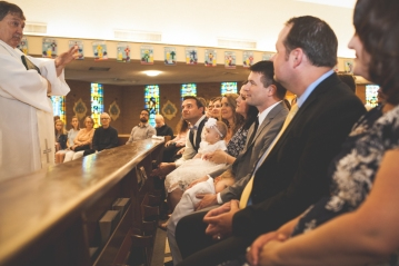 fossilphotography-Ramona and Cole's baptism day-13