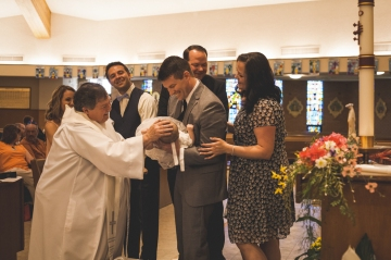 fossilphotography-Ramona and Cole's baptism day-16