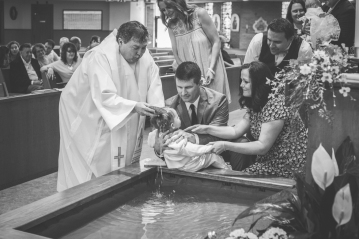 fossilphotography-Ramona and Cole's baptism day-17