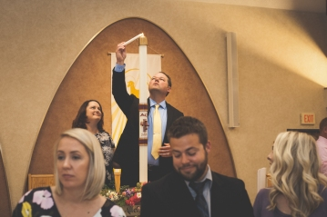 fossilphotography-Ramona and Cole's baptism day-19