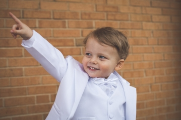 fossilphotography-Ramona and Cole's baptism day-2