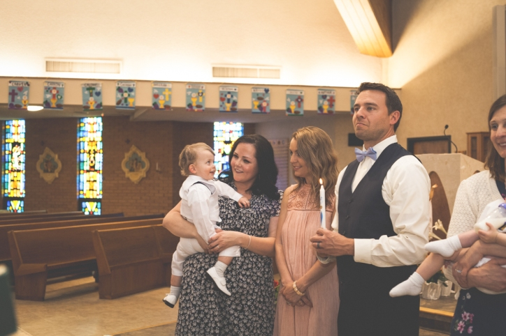 fossilphotography-Ramona and Cole's baptism day-20