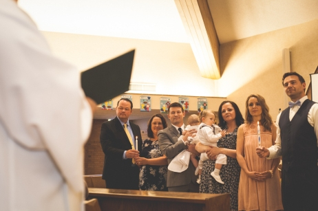 fossilphotography-Ramona and Cole's baptism day-21