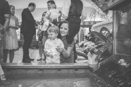 fossilphotography-Ramona and Cole's baptism day-22