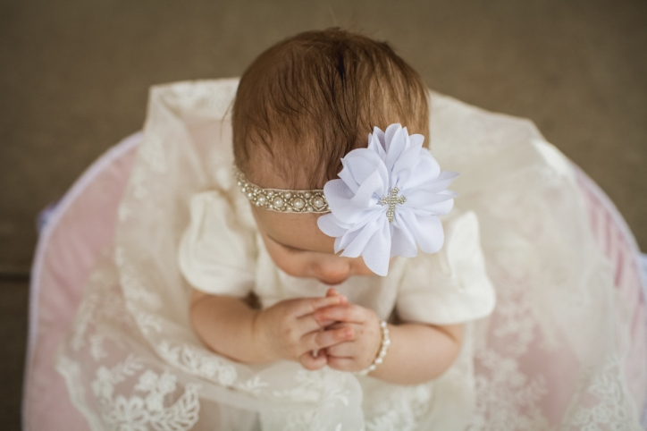 fossilphotography-Ramona and Cole's baptism day-27