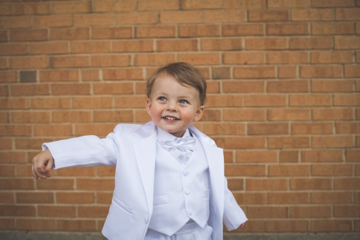 fossilphotography-Ramona and Cole's baptism day-3