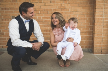 fossilphotography-Ramona and Cole's baptism day-5