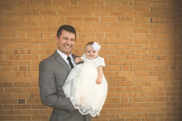 fossilphotography-Ramona and Cole's baptism day-7