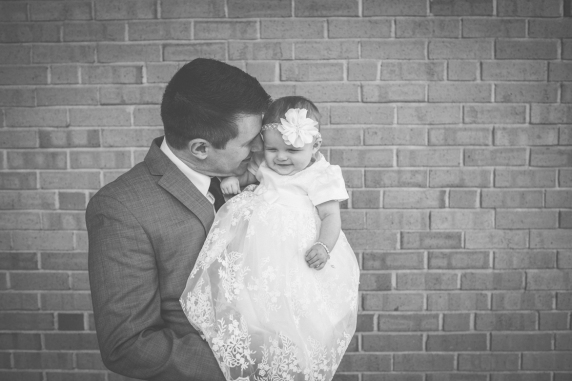 fossilphotography-Ramona and Cole's baptism day-8