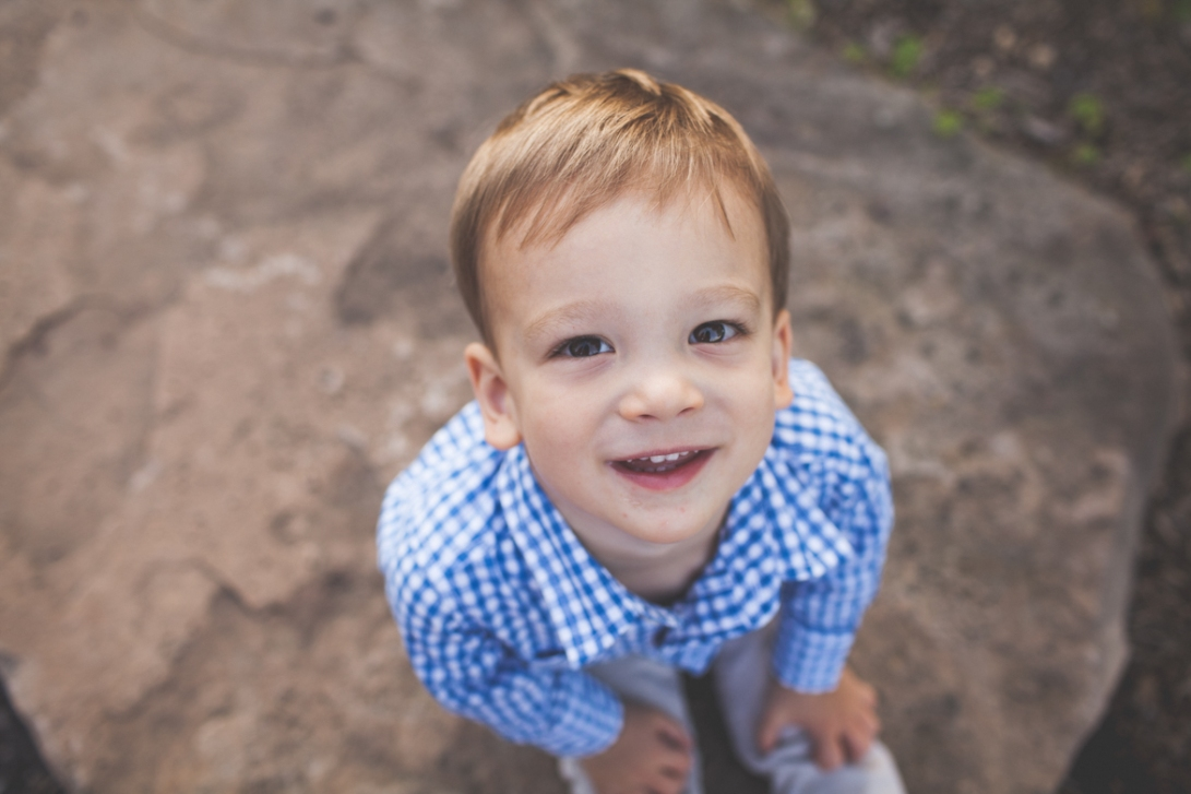 fossilphotography-william two year-19