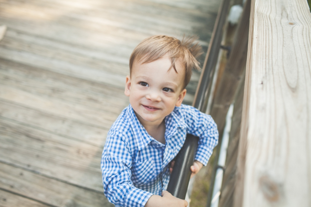 fossilphotography-william two year-24