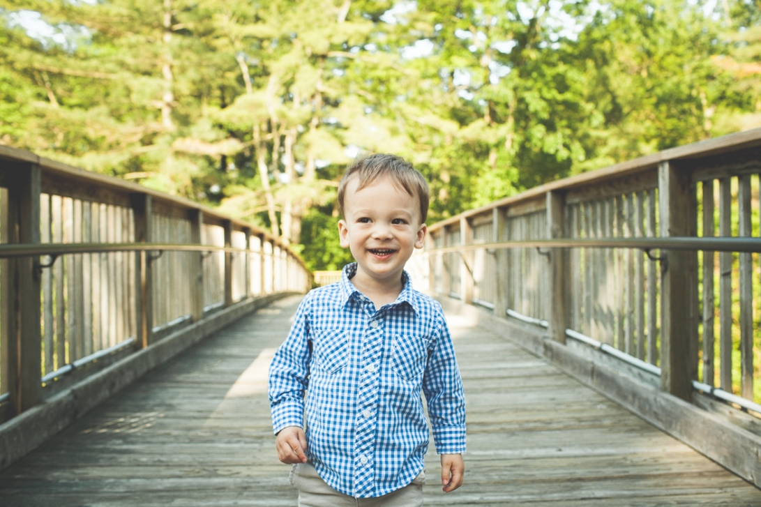 fossilphotography-william two year-27