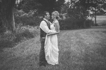 fossilphotography-Harry and Andrea-18