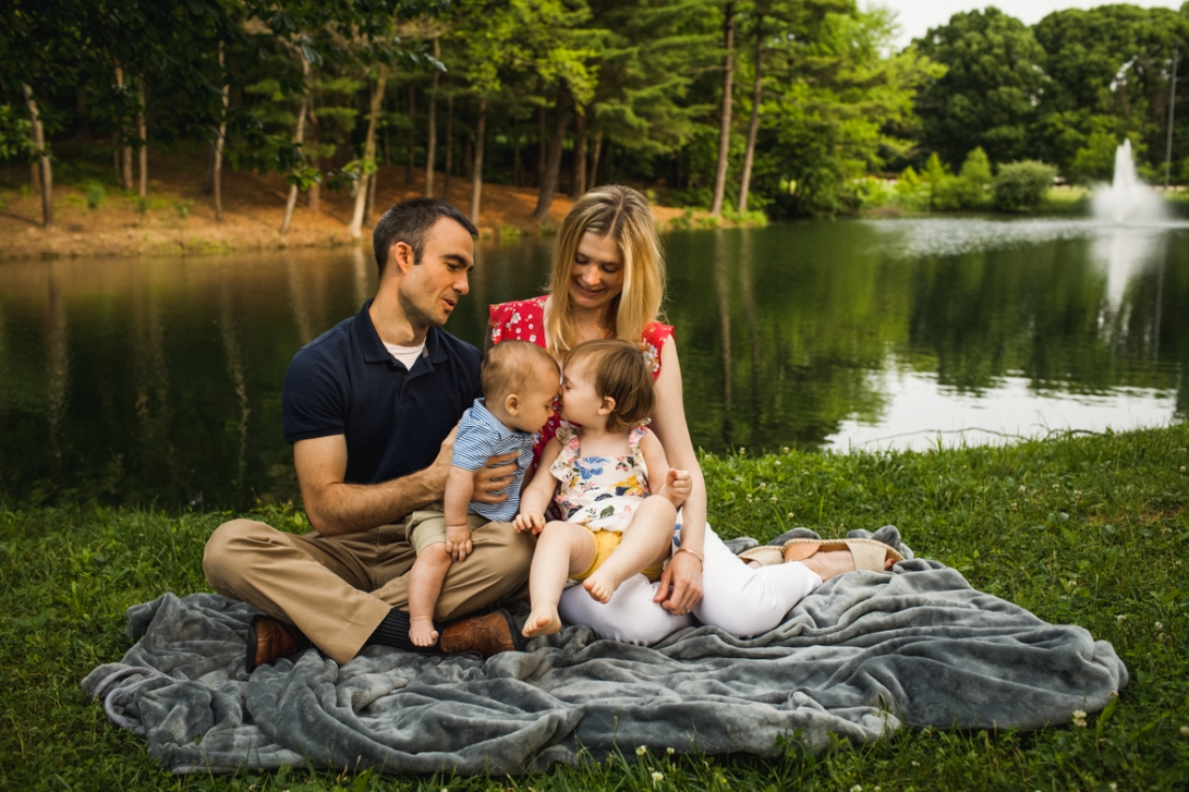 fossilphotography-Largent family_-19