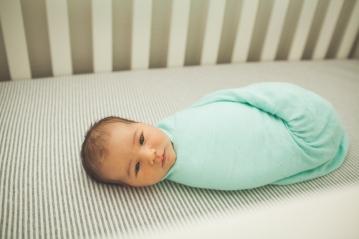 fossilphotography-william newborn-18
