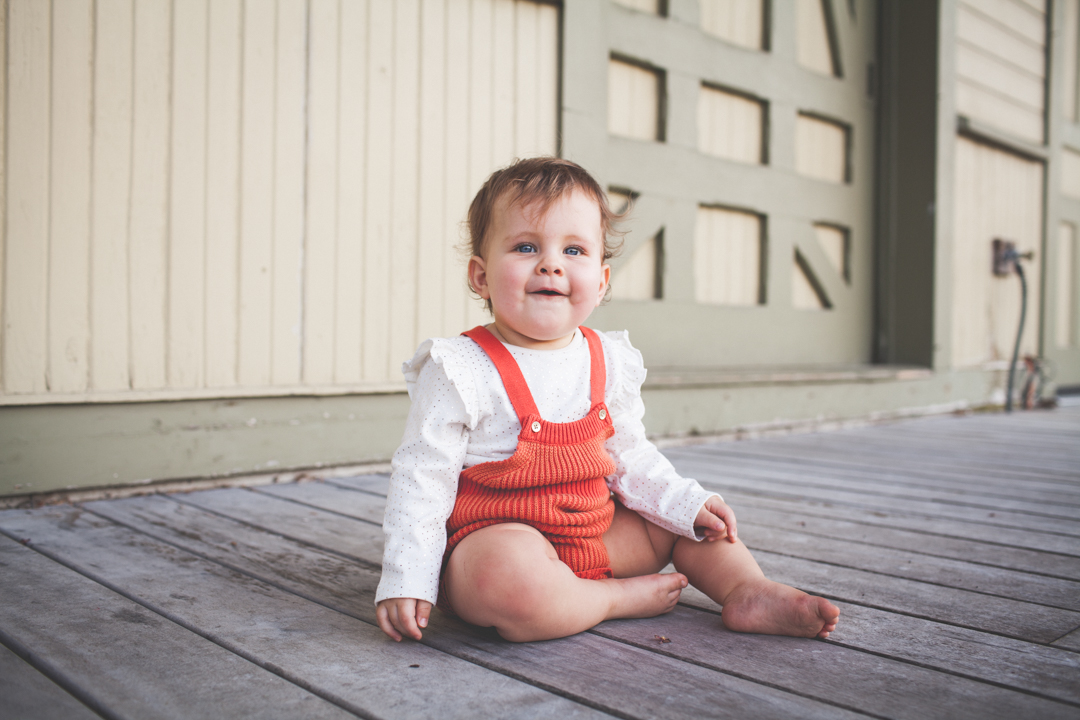 fossilphotography-hadley one year-26