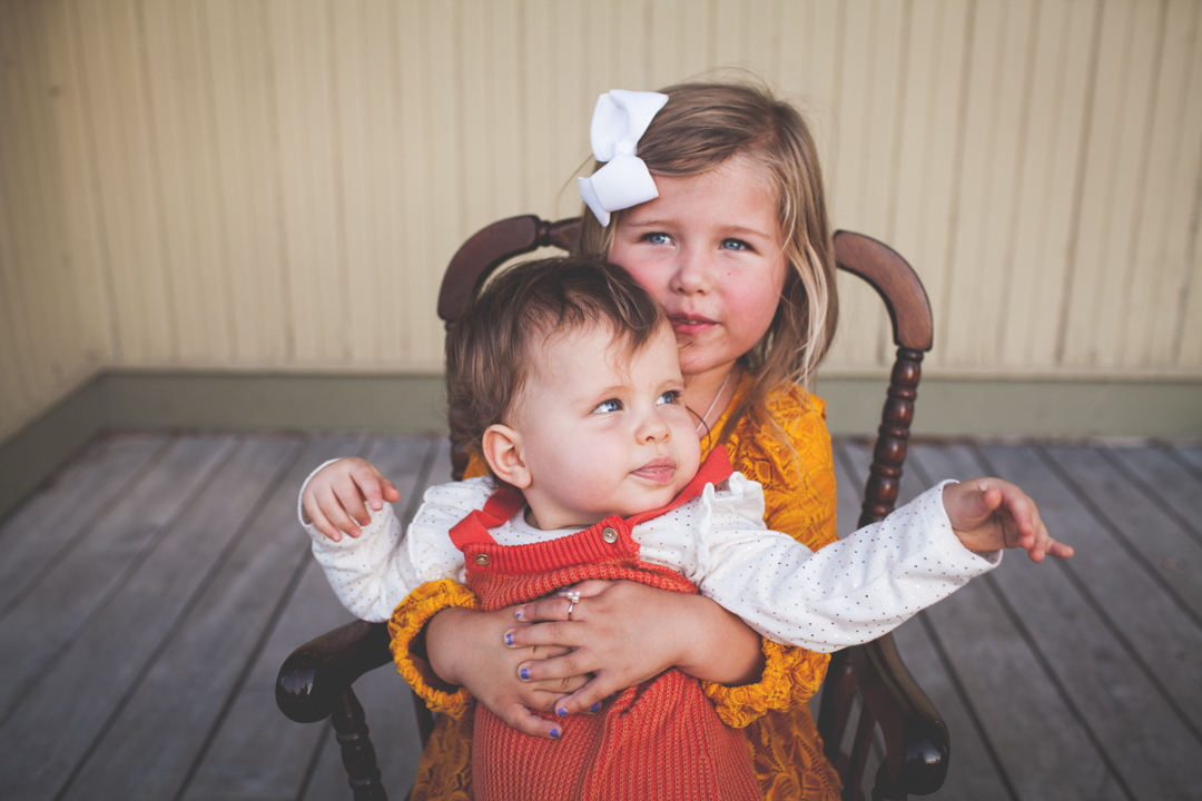 fossilphotography-hadley one year-28