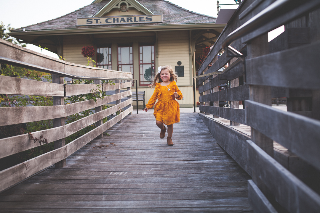 fossilphotography-hadley one year-29