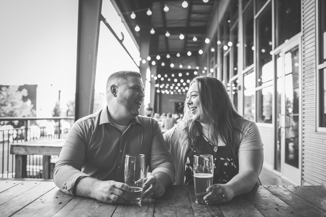 fossilphotography-laura and jason-16