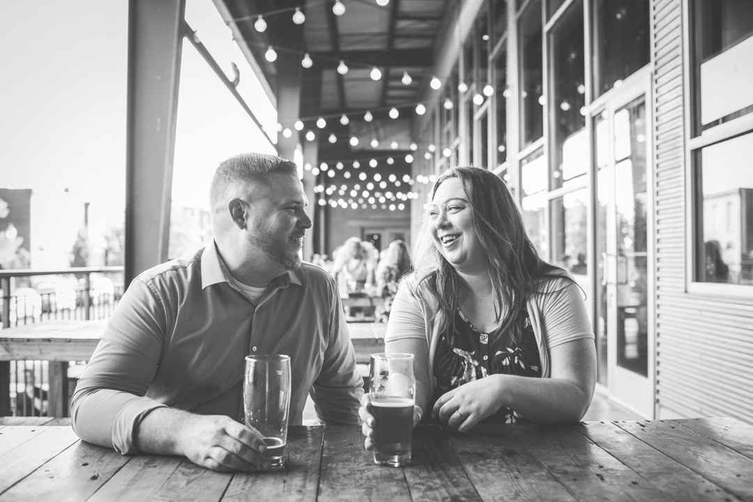 fossilphotography-laura and jason-18