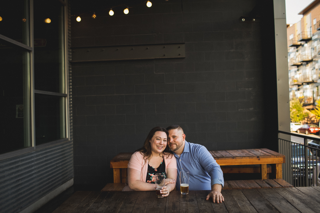 fossilphotography-laura and jason-19