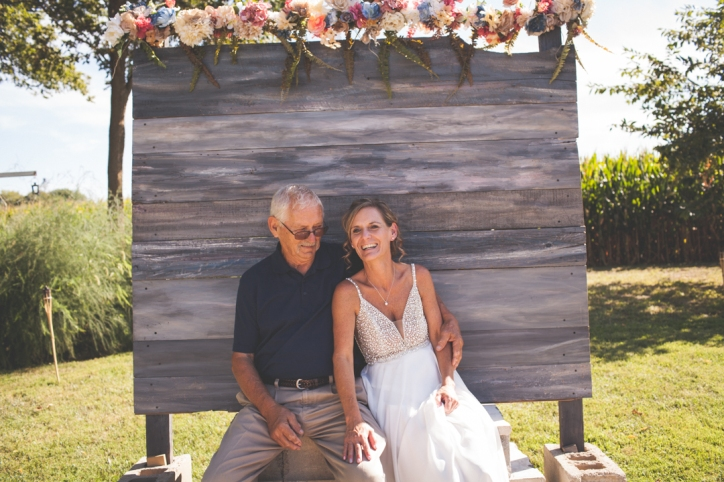fossilphotography-Missy and Dave-23