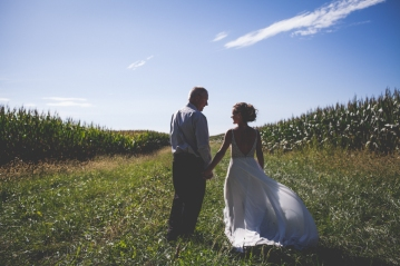 fossilphotography-Missy and Dave-24