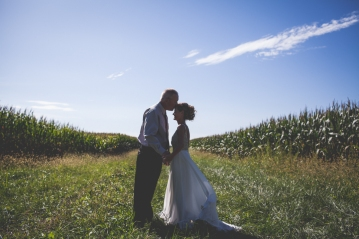 fossilphotography-Missy and Dave-25