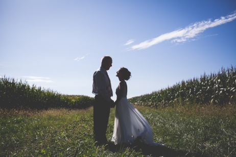 fossilphotography-Missy and Dave-26