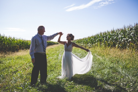 fossilphotography-Missy and Dave-27