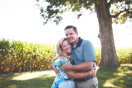 fossilphotography-Missy and Dave-28