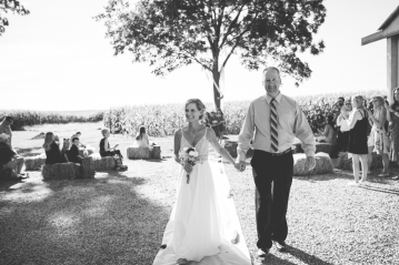 fossilphotography-Missy and Dave-33