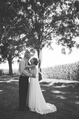 fossilphotography-Missy and Dave-6