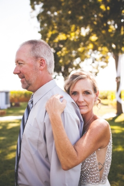 fossilphotography-Missy and Dave-7