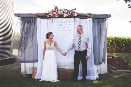 fossilphotography-Missy and Dave-8