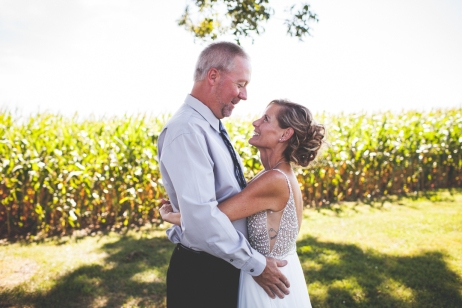 fossilphotography-Missy and Dave-9