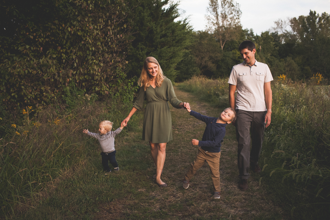 fossilphotography-Fark family-12