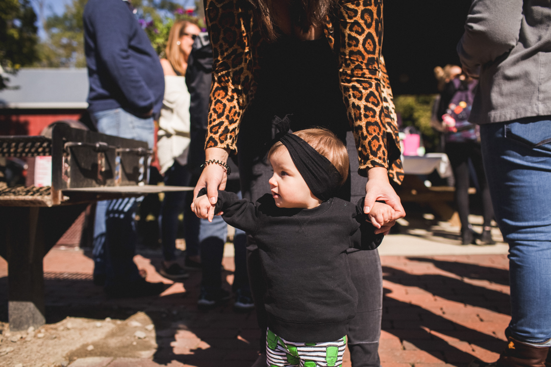 fossilphotography-Marlowe first birthday-1