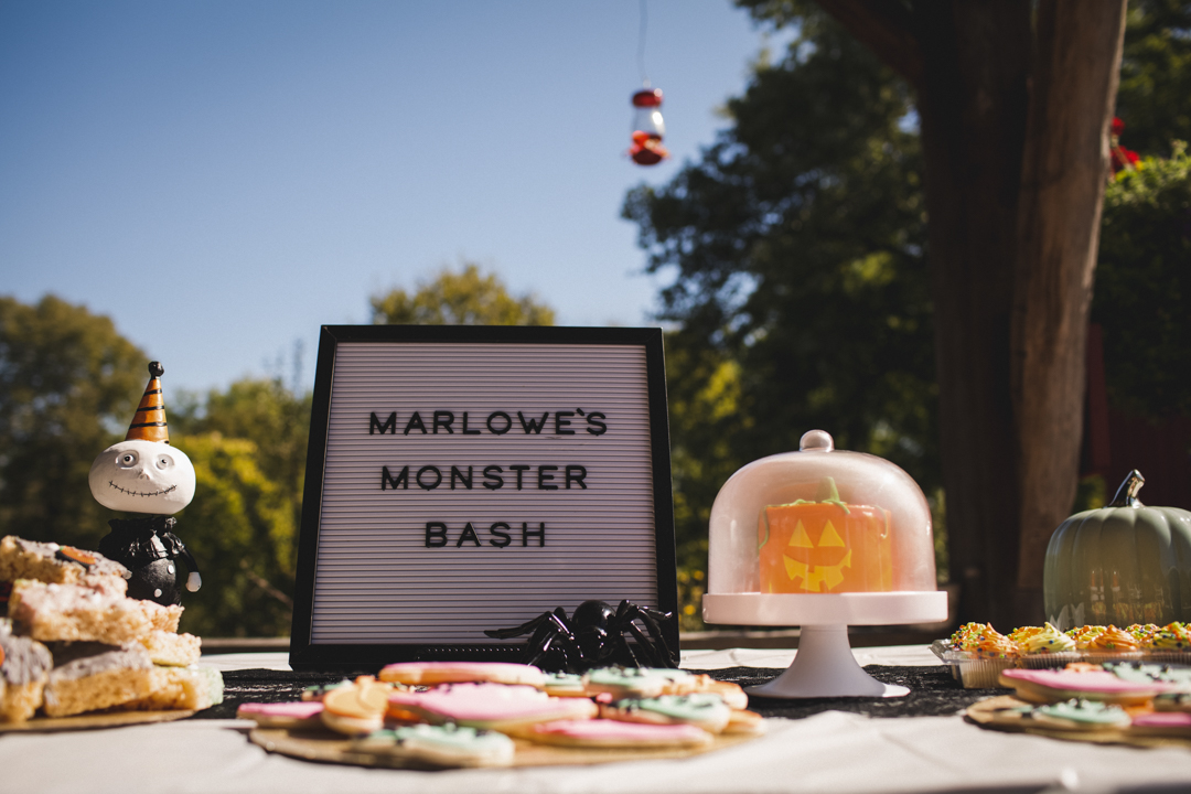 fossilphotography-Marlowe first birthday-21