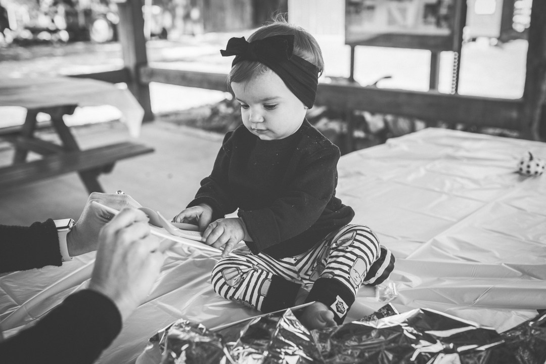 fossilphotography-Marlowe first birthday-48