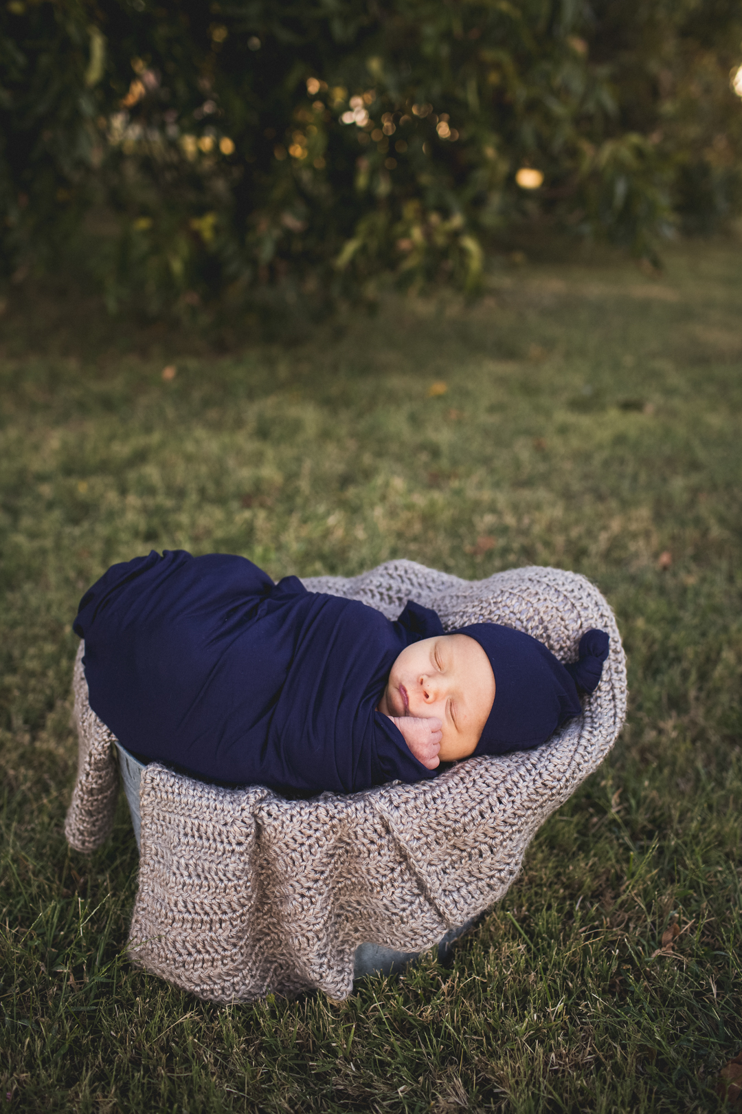 fossilphotography-Max newborn session-1