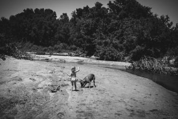 Fossil Photography-Lauren-12