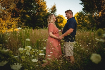 Fossil Photography- Stephanie and Chris-12