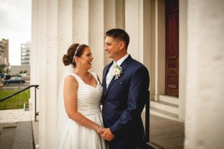Fossil Photography-Annie and Carter-12