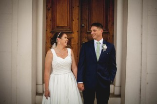 Fossil Photography-Annie and Carter-13