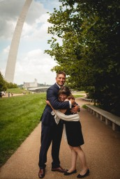 Fossil Photography-Annie and Carter-16